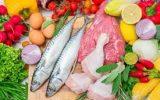 افزایش ۸۲۳ درصدی قیمت مواد غذایی طی ۱۰ سال