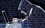 باج هکرهای شبکه سوخت آمریکا با بیت کوین پرداخت شد