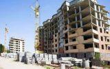 افزایش ۱۱۰۰ درصدی هزینه ساخت مسکن