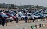 واکنش بازار خودرو به افزایش قیمت خودروها چه بود؟
