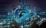 افزایش حملات سایبری به سامانههای صنعتی