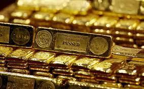 بازار طلا
