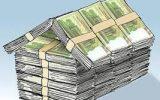 افزایش وام اجاره مسکن تصویب شد