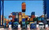 افزایش ۸۰ درصدی صادرات غیر نفتی