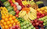 زنگ خطر برای صادرات محصولات کشاورزی ایران به صدا درآمد