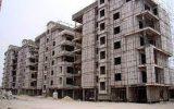 ساخت مسکن برای اقشار کم درآمد در شهرستان ری