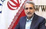 عباس مقتدایی: وزیر ارشاد مشکل مسکن خبرنگاران را حل کند