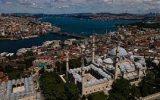دوباره ایرانیها رتبه اول خرید خانه در ترکیه شدند
