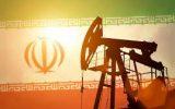افزایش تولید نفت ایران به ۲٫۴ میلیون بشکه در روز