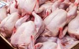 تداوم نابسامانی در بازار توزیع مرغ