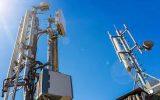 اختلال در ارتباطات مخابراتی کشور به دلیل قطع برق