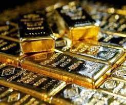 خرید طلای روسیه