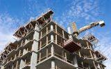 نرخ تسهیلات ساخت مسکن در ۱۴۰۰ چقدر است؟