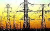 پیگیری علت قطعی اخیر برق پایتخت