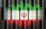 تولید نفت ایران به بالاترین رقم طی ۲ سال گذشته رسید