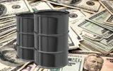 رقم درآمدهای نفتی بلوکه شده ایران چقدر است؟