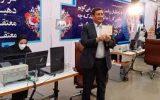 عبدالناصر همتی داوطلب انتخابات ریاست جمهوری شد