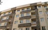 قیمت رهن و اجاره آپارتمان زیر ۲۰۰ میلیون تومان در تهران