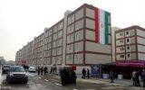 سه شهر از مسکن ملی استان تهران حذف شدند