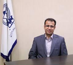 مدیرعامل بورس تهران