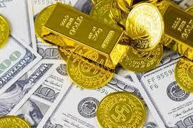 پیش بینی آینده طلا