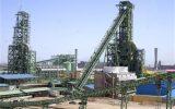 مدیراحیا مستقیم ۲ فولاد مبارکه از انجام موفقیتآمیز تعمیرات سالیانه مگامدول A واحد شهید خرازی در این شرکت خبر داد