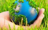اقدامات محیط زیستی ایران خودرو