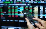جزئیات بورس امروز ۱ تیر ۱۴۰۰ / افزایش ارزش معاملات