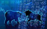جزئیات بورس امروز ۱۹ خرداد ۱۴۰۰ / کام تلخ سهامداران بورس در آخر هفته