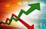 نیمه نا امید کننده بازار بورس در آخرین روز معاملاتی هفته