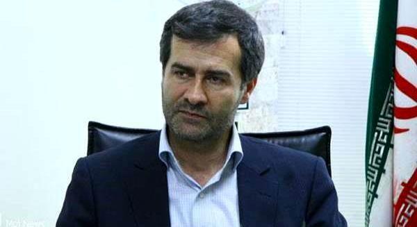 محیط زیست فولاد مبارکه بیر انجمن تولیدکنندگان فولاد ایران