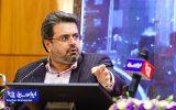 فولاد مبارکه در ایفای نقش تربیتی، فرهنگی و توسعهای در اصفهان پیشتاز است