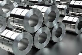فولاد مبارکه روند توسعه ای