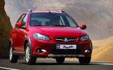 قیمت خودروهای سایپا امروز شنبه ۵ تیر ۱۴۰۰