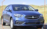 قیمت خودروهای سایپا امروز پنج شنبه ۲۰ خرداد ۱۴۰۰