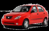 قیمت خودروهای سایپا امروز یکشنبه ۲۳ خرداد ۱۴۰۰