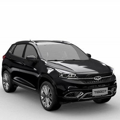 قیمت روز خودرو قیمت خودرو امروز قیمت خودروهای مدیران خودرو امروز جمعه 21 خرداد 1400