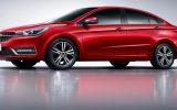 قیمت خودروهای مدیران خودرو امروز شنبه ۵ تیر ۱۴۰۰