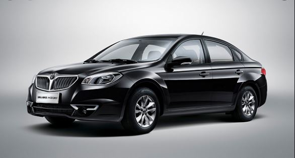قیمت روز خودرو قیمت خودرو امروز قیمت خودروهای پارس خودرو امروز جمعه 21 خرداد 1400