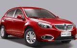 قیمت خودروهای پارس خودرو امروز شنبه ۵ تیر ۱۴۰۰