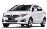 قیمت خودروهای پارس خودرو امروز پنج شنبه ۳ تیر ۱۴۰۰