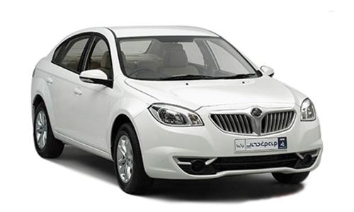 قیمت روز خودرو قیمت خودرو امروز قیمت خودروهای پارس خودرو امروز چهارشنبه 12 خرداد 1400