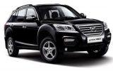 قیمت خودروهای کرمان خودرو امروز جمعه ۲۱ خرداد ۱۴۰۰