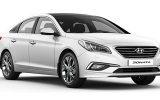 قیمت خودروهای کرمان خودرو امروز شنبه ۲۲ خرداد ۱۴۰۰