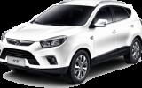 قیمت خودروهای کرمان خودرو امروز پنج شنبه ۳ تیر ۱۴۰۰