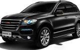 قیمت خودروهای گروه بهمن امروز جمعه ۲۱ خرداد ۱۴۰۰