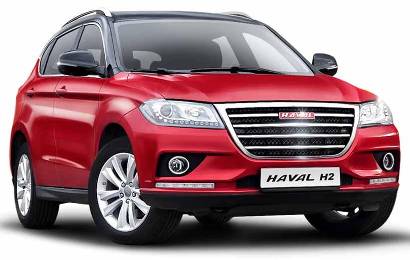 قیمت روز خودرو قیمت خودرو امروز قیمت خودروهای گروه بهمن امروز شنبه 5 تیر 1400