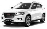 قیمت خودروهای گروه بهمن امروز پنج شنبه ۳ تیر ۱۴۰۰