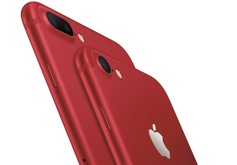 قیمت روز گوشی قیمت گوشی امروز قیمت انواع گوشی موبایل امروز شنبه 5 تیر 1400