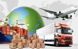 مبدأ و مقصد واردات و صادرات در سال ۹۹ / بی توجهی به بازار اروپا